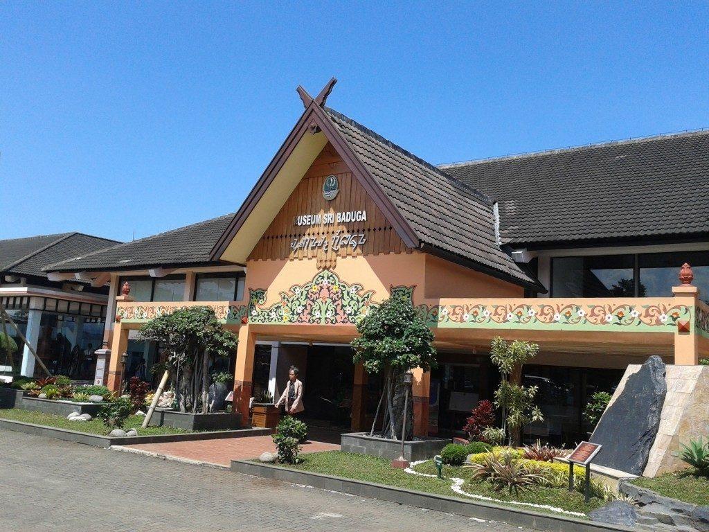 museum-sri-baduga