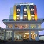 Hotel di Malang Bintang Lima dan Cocok untuk Wisata