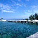 Aktivitas yang Bisa Dilakukan di Pulau Tidung
