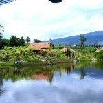 Tips Hemat Untuk Memilih Paket Wisata Bandung