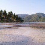 Tips Dan Trik Murah Karimun Jawa Trip