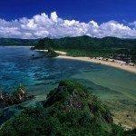 Tips Berwisata Dengan Paket Wisata Lombok