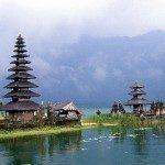 Jenis Paket Wisata di Bali