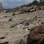 3 Hal yang Menyebabkan Wisata Indonesia Kalah Dari Thailand