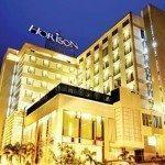 Hotel Horison Bandung Akomodasi Penginapan Mewah Harga Murah