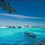Wisata Pulau Pramuka Penuh Pesona