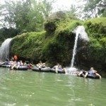 Jenis Wisata Populer di Indonesia