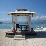 5 Pilihan Wisata Pantai Cantik untuk Honey Moon di Lombok