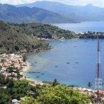 Rencana Festival Besar Sepanjang Tahun 2016 di Gorontalo