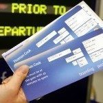 Tips dan Trik Jitu untuk Mendapatkan Tiket Pesawat Harga Hemat