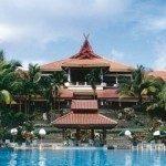 Paket Wisata Eksklusif di Pulau Bintan