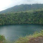 Pengembangan Sektor Pariwisata di Ternate