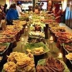 Tips Menemukan Referensi Tempat Makan Enak Saat Traveling