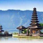 Percepatan Pembangunan Destinasi Wisata Bisa Dilakukan Oleh Pejabat Daerah Masing-masing