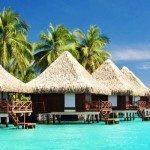 Tiga Tempat Wisata yang Menjadi Primadona