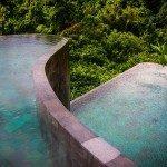 Ubud Menyihir Wisatawan Mancanegara untuk Tetap Stay di Indonesia