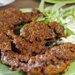Ayam Bakar Arto Moro, Memberikan Sensasi Pedas di Setiap Gigitannya