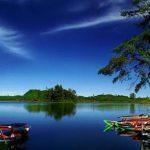 Kunjungi Lima Destinasi Wisata Favorit di Bandung untuk Menikmati Lebaran