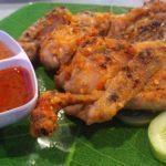 Menikmati Kuliner Khas Pulau Lombok di Istana Taliwang Hollywood Kota Bogor