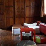 Hotel – Hotel Cantik Berkonsep Rumahan Ini Bisa Kamu Manfaatkan Fasilitasnya Selama di Bandung