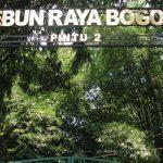 Mengisi Liburan di Kota Bogor dengan Berkunjung ke Beberapa Destinasi Wisata yang Ada Disana