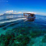 10 Keindahan Pantai – pantai Terkenal yang Dimiliki Oleh Indonesia