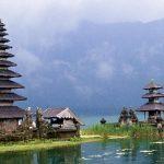 Berencana Mengisi Liburan di Bali? Coba Saja Paket Wisata Bali Berikut!