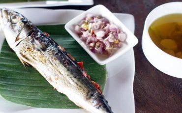 Bali Tidak Hanya Terkenal Obyek Wisatanya Saja Namun Juga Wisata Kulinernya