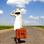 Beberapa Tips Wisata Agar Liburan Lebih Menyenangkan