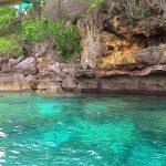 Empat Lokasi Wisata di Jawa Timur yang Sangat Cocok Dijadikan Sebagai Spot Snorkeling