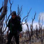 Hal – Hal yang Menjadi Permasalahan Untuk Mendaki Bagi Pendaki Wanita