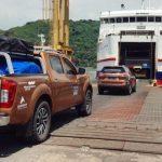 Hal yang Perlu Diperhatikan Jika Kamu Ingin Menyeberang ke Pulau Lombok dari Pulau Bali