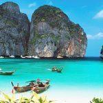 Lima Lokasi Wisata di Asia Tenggara yang Memiliki Nilai Sejarah Tinggi
