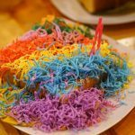 Berbagai Kuliner Unik di Kawasan Tangerang yang Bikin Lidah Kamu Ketagihan