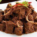 Lima Kuliner Khas Indonesia yang Namanya Sudah Terkenal Hingga ke Luar Negeri