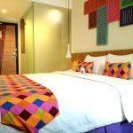 Hotel Murah di Yogyakarta yang Lokasinya Strategis