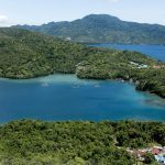 Menilik Keindahan Alam di Kawasan Terujung Indonesia Bagian Barat
