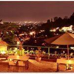 Enam Lokasi Wisata Kuliner Bandung Dengan Menawarkan Suasana yang Romantis