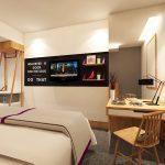 Hotel di Jogja dengan Harga Terjangkau dan Lokasinya yang Strategis