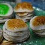Serabi Ngampin Ambarawa, Kuliner Khas Semarang yang Sudah Ada Sejak Lama