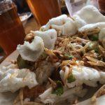 Lotek Macan Bandung, Kuliner Bandung yang Patut Dicoba Ketika Berkunjung ke Kota Kembang