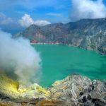 Berbagai Obyek Wisata Alam di Indonesia yang Bisa Dijadikan Sebagai Tempat Untuk Berlibur