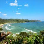 Sudah Punya Rencana Liburan Akhir Tahun Dimana? Ke Pantai Lenggoksono Malang Aja Yuk!