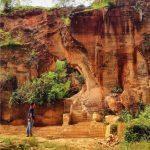 Bukit Pelalangan, Destinasi Wisata Madura yang Sedang Booming