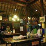 Enam Lokasi Wisata Kuliner di Kota Bogor yang Cukup Terkenal
