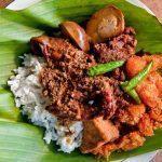 Gudeg Barek, Kuliner Khas Yogyakarta yang Banyak Dicari Wisatawan