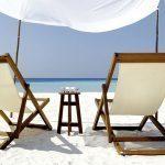 Tips Wisata Untuk Anda yang Ingin Honeymoon