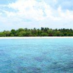 Gili Labak, Keindahan Alam Wilayah Terujung Pulau Madura