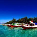 Berbagai Aktivitas yang Bisa Dilakukan di Pulau Gili Trawangan Lombok