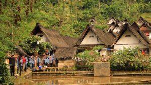 large_kampung_tajur_purwakarta
